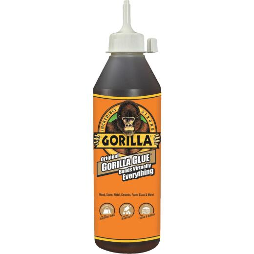 Gorilla 18 Oz. Original All-Purpose Glue