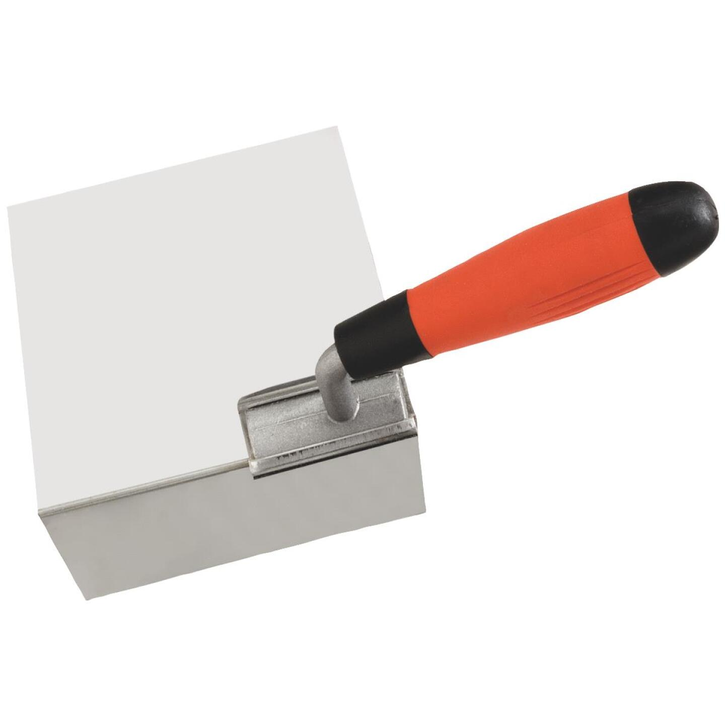 Do it Best Outside Corner Trowel Image 1