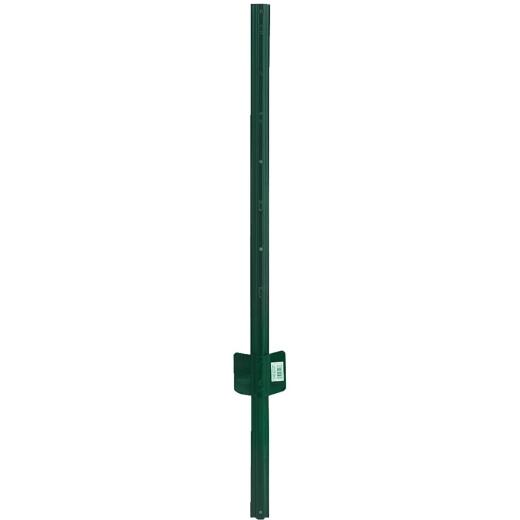 American Posts Light-Duty 4 Ft. 14 Ga. Fence U-Post