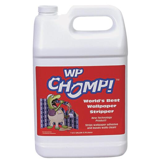 WP Chomp 1 Gal. Wallpaper Remover
