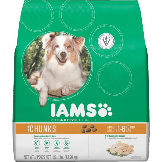 IAMS Proactive Health Adult 29.1 Lb. Dry Dog Food